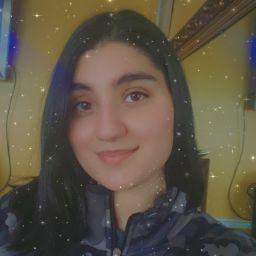 Shazia Qureshi
