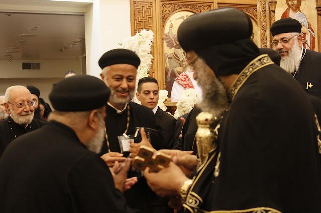 H.H Pope Tawadros II Visit (4th Album) - _MG_0729.JPG