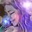 kaya e's profile photo