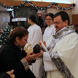 Misa de Navidad 25 - IMG_7560.JPG
