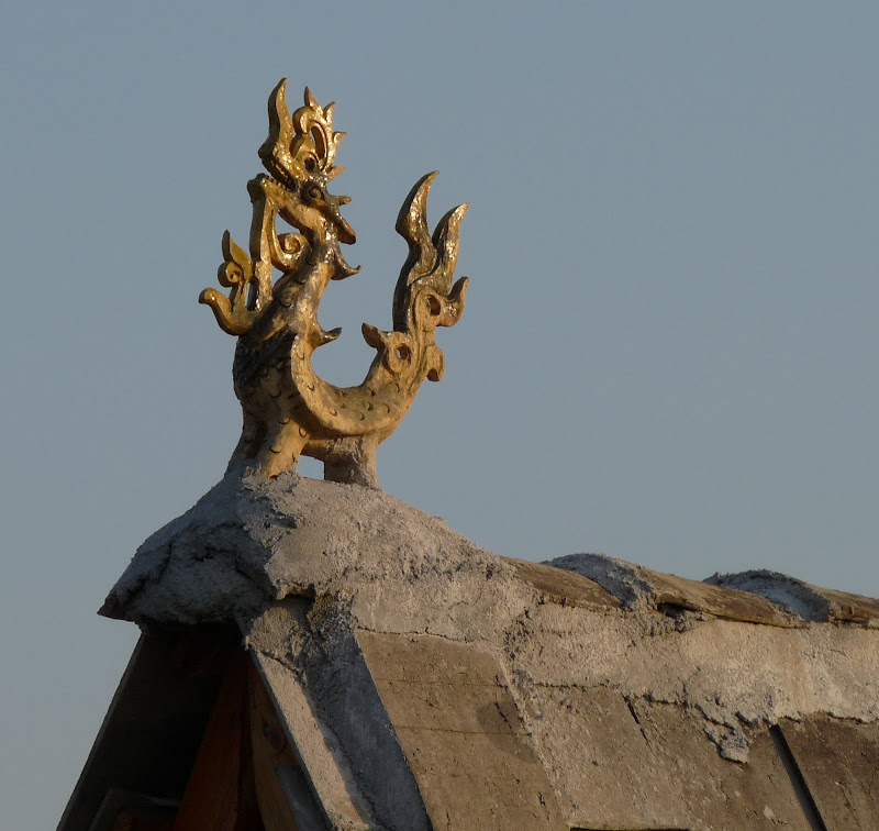 Chine: randonnée xishangbanna, région de Bada - Picture1%2B917.jpg
