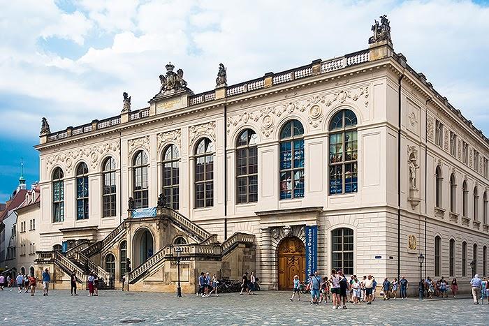 Dresda17.jpg