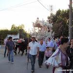 Camino_vuelta_y_misa_ac_gracias_2013_115.JPG