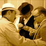 2009-Novembre-GN CENDRES Opus n°1 - DSC_0751.JPG