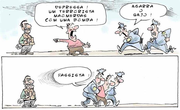 FASSISTA-BOMBISTA-web