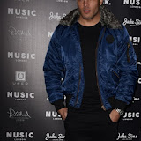 OIC - ENTSIMAGES.COM -  Luis Morrison at the  Jake Sims - EP launch party in London Photo Mobis Photos/OIC 0203 174 1069
