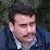 pourya naderi pour's profile photo