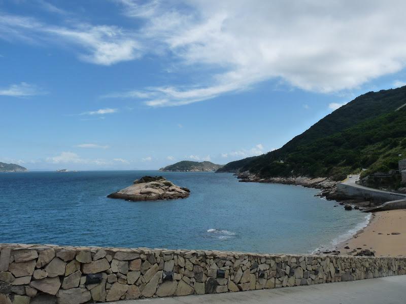 TAIWAN .Les Iles MATSU - P1280892.JPG