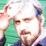 Ian Wild's profile photo