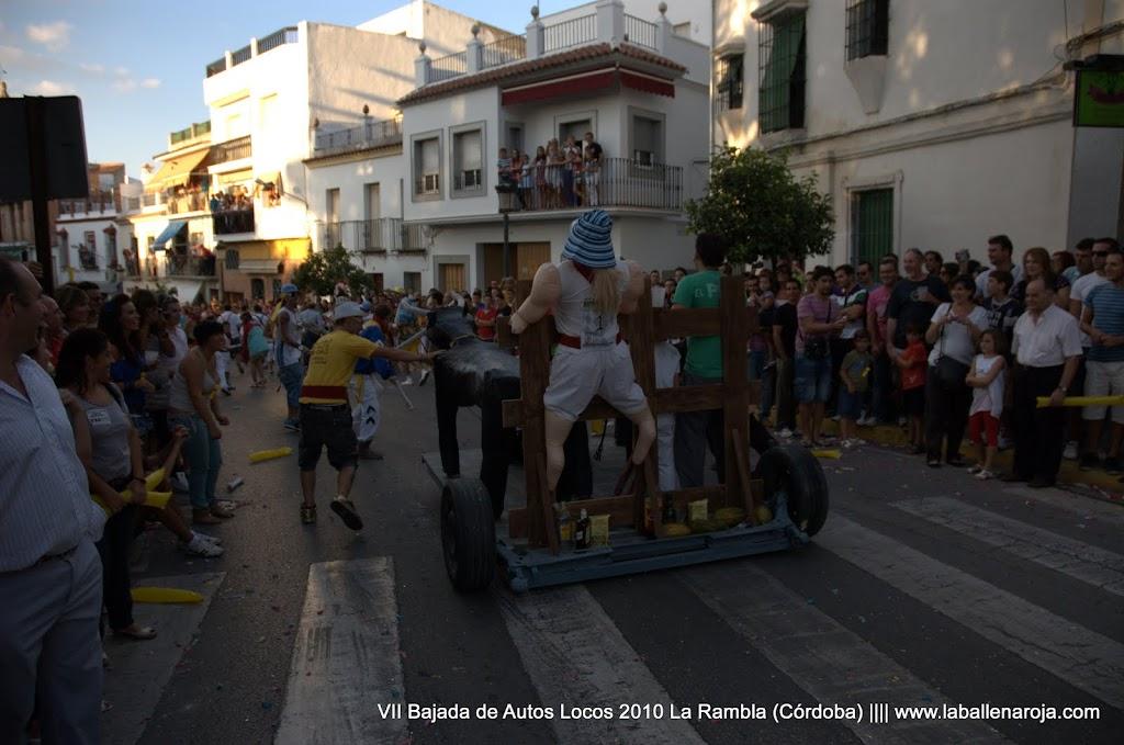 VII Bajada de Autos Locos de La Rambla - bajada2010-0160.jpg