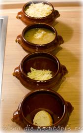 apariser-zwiebelsuppe.jpg