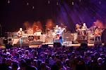 Widespread Panic Concert