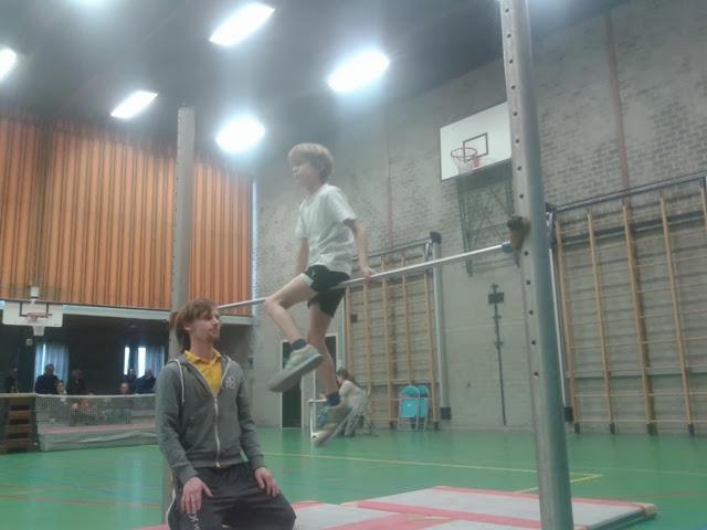 Gymnastiekcompetitie Denekamp 2014 - 2014-02-08%2B15.23.15.jpg