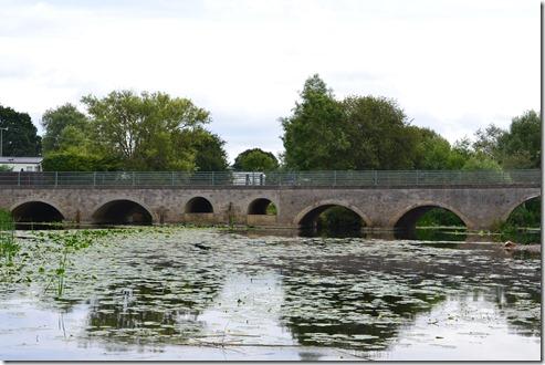 8 binton bridges
