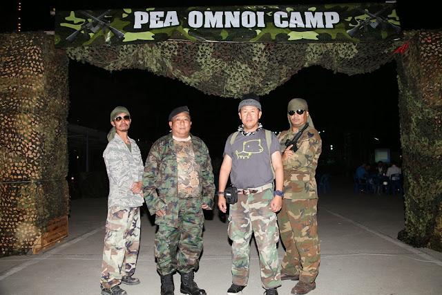 OMN Army - IMG_8813.jpg