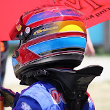 2010 Rotax Grand Nationals