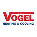 Vogel Heating & Cooling - Fenton, MO