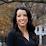 Abby Credicott's profile photo