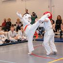 KarateGoes_0062.jpg