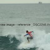 _DSC2246.thumb.jpg