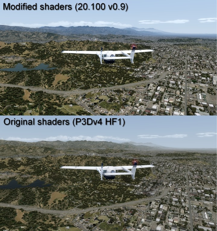 [Hollywood+-+Default+vs+PTA+20.100+v0.9+Comparison+pictures%5B3%5D]