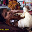 RABIUL SEIKH, THE 8 YEARS OLD BOY'S MEDICAL NEGLIGENCE CASE : THE TRAGEDY