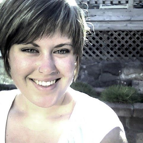 Samantha Haley  Address Phone Public Records  Radaris