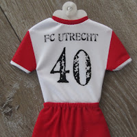 FCU Minishirts