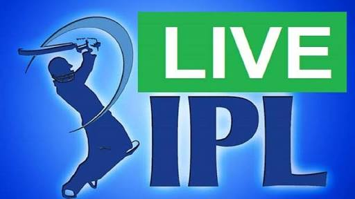 (UPDATED) How to Watch Live IPL 2018 on MX Player For Free? (Any Media Players)