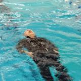 2013 afzwemmen zv2 en zv3