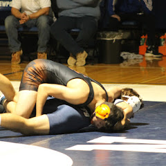 Wrestling - UDA at Newport - IMG_4569.JPG