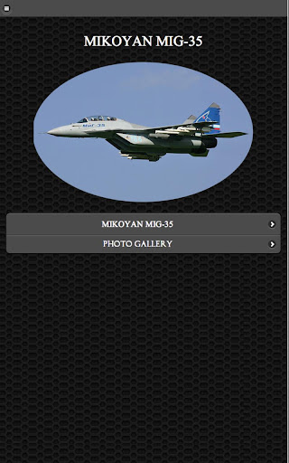 ✈ MiG-35 Russian Fighter FREE