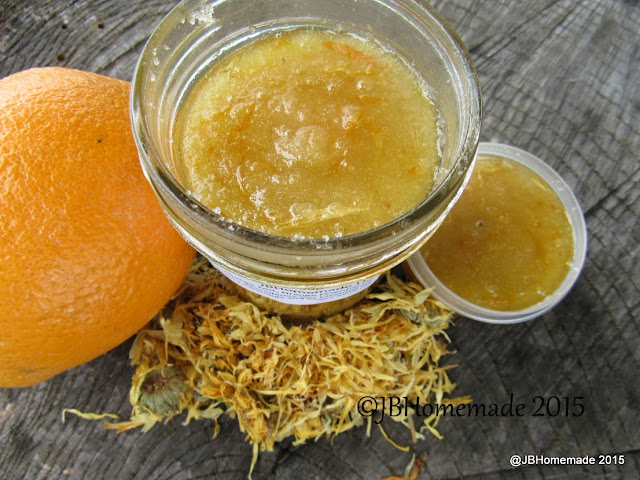 JBHomemade_Orange_Calendula_Scrub