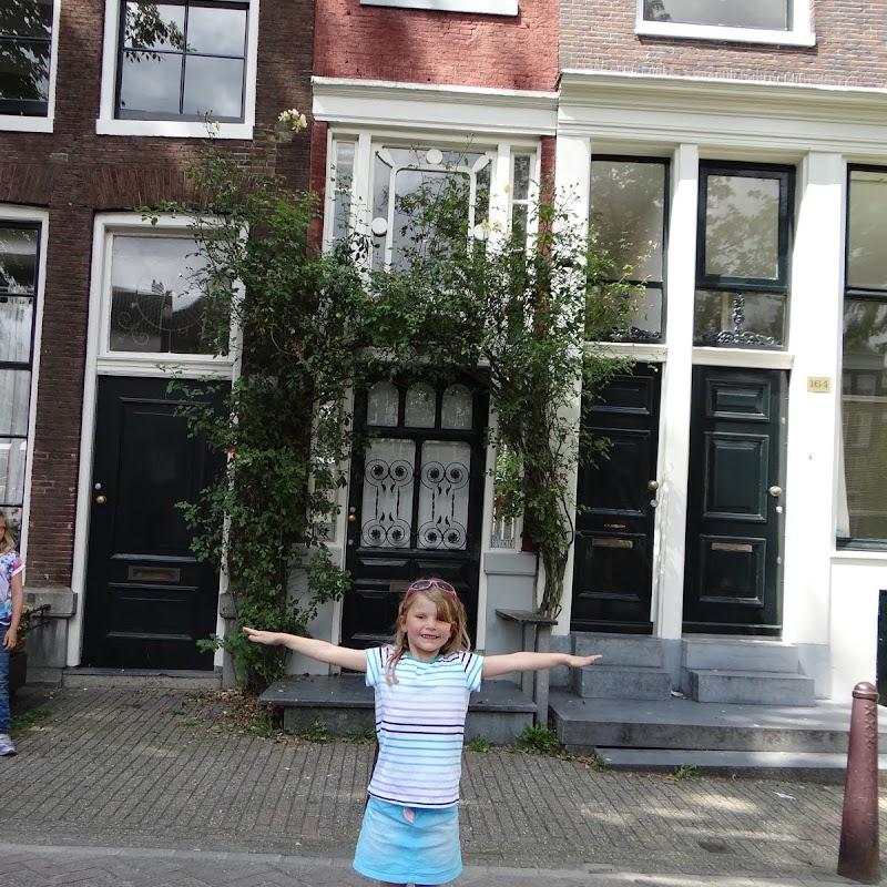 Day_7_Amsterdam_34.JPG