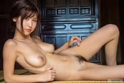 momo-sakura2_daily003.jpg