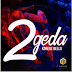 Download Korede Bello – 2geda Mp3