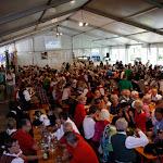 Weinfest_2015 (596).JPG