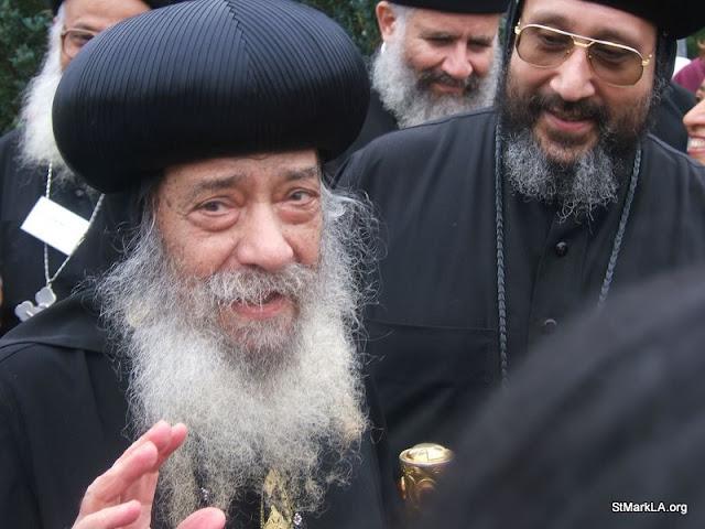 Boston Priests Retreat - 2004 - boston_retreat_3_20090524_1388217137.jpg