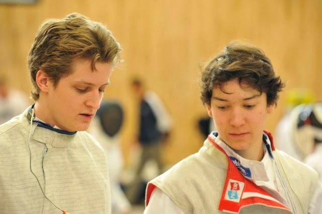 Circuit Cadet et Junior 2011 #1 - image23.JPG