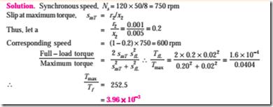 7. 3: dc motors | vex edr curriculum.