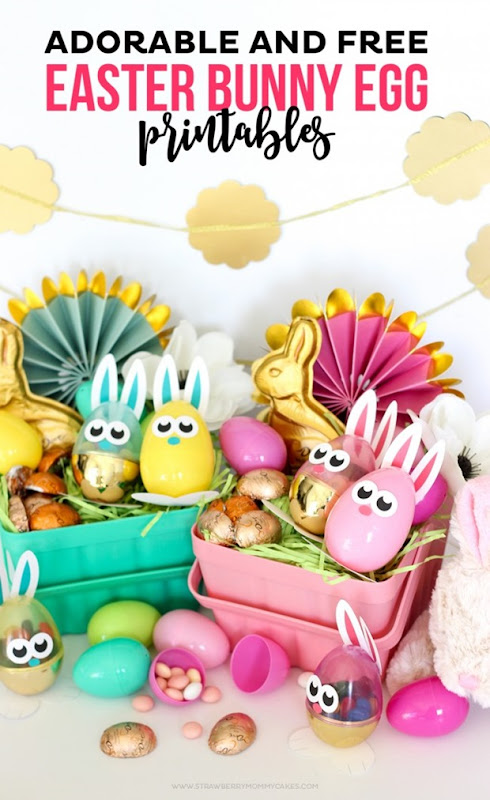 how-to-create-adorable-easter-bunny-egg-printables-12-650x1061