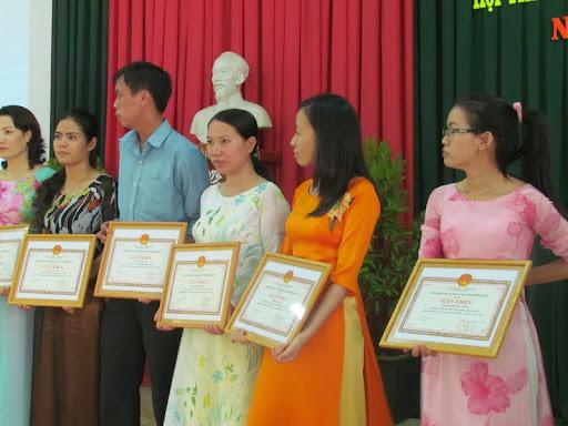 Hội thao giáo viên dạy giỏi cấp tỉnh bậc THCS năm học 2011 - 2012 - IMG_1395.jpg