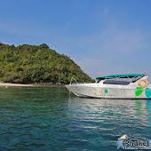 banana-beach-phuket 15.JPG