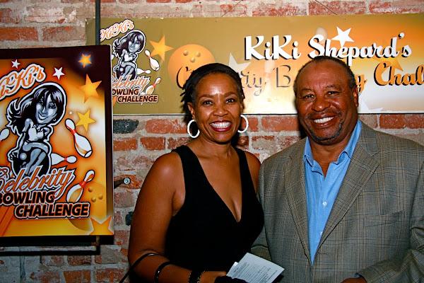 KiKi Shepards 7th Annual Celebrity Bowling Challenge - IMG_7363.JPG