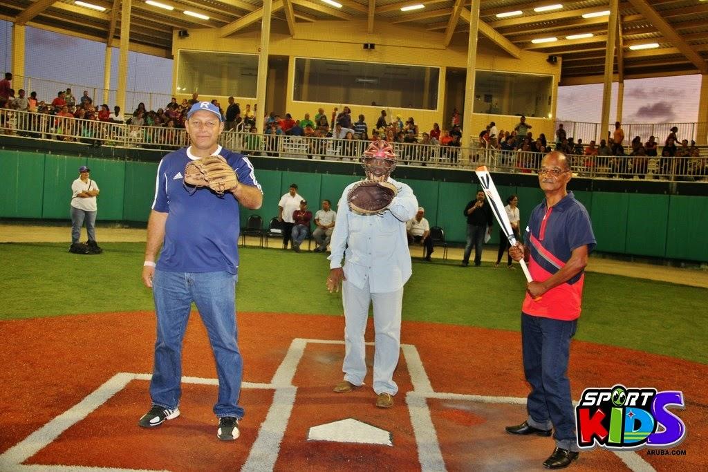 Apertura di wega nan di baseball little league - IMG_1338.JPG