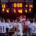 2011 Hawks vs Van College - Semi Finals - _DSC4767-1.JPG