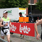 Leuven 2009 (36).JPG