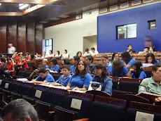 04. Participants