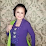 Kinting Handoko's profile photo