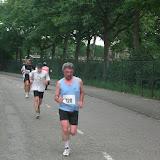 Dwars Door Dongen 26-05-2007